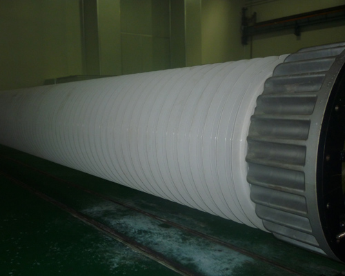 220KV Hollow Casing